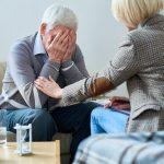 lutter contre le décrochage thérapeutique