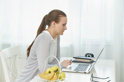 Les avantages d'une formation DPC médecin e-learning