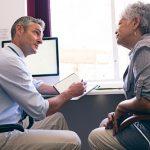 L'importance de souscrire une mutuelle hospitalière